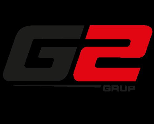 G2 Grup
